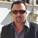 Dr. Jesus Almada Hipnosis Clínica para la salud. Pisicoterapia Humanita y Especialidad en Psicología del Deporte