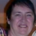 Dra. Marie Helene Dermatologa