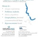 Dr. Esparza Ramírez OTORRINOLARINGOLOGIA , CIRUGIA DE CABEZA Y CUELLO , CIRUJANO PLASTICO FACIAL