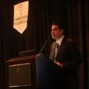 Dr. Juan  Almeraya Ortega Coloproctología y Cirugía General
