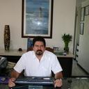 Dr. Javit Kuri Cirugía, gastroenterología, endoscopia, cirugía obesidad