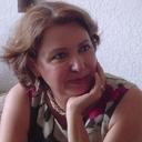 Dra. Martha Laura Morales Resendiz Neurocirugia