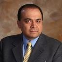 Dr. Francisco Gerardo López Espinoza Neurocirugia - Cirugía Reconstructiva de Columna - Cirugía de Minima Invasión