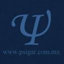 Dra. Reyna  Garcia Psicoterapia Psiconalítica