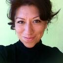 Dra.  Frida Tania Obesidad y Nutricion