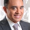 Dr. Dr. Victor Cirujano Plástico, Estético y Reconstructivo Certificado