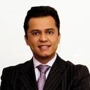 Dr. Ricardo Gutiérrez Apis Dermatologia