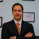 Dr. Joel I. Medicina Funcional y Regenerativa (Anti Aging)