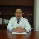Dr. Dr. Ruben UROLOGIA GENERAL Y UROLOGIA ONCOLOGICA