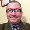Dr. Arturo Morlet Barjau Psiquiatria/Psiquiatria de Especialidades/Sistema nervioso/Manejo de estres