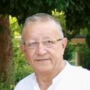 Dr. Victor A UROLOGIA