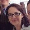 Dra. Claudia Beatriz OTORRINOLARINGOLOGIA