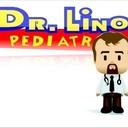 Dr. Juan Lino Pediatría