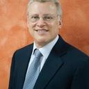 Dr. Mauricio Levine Ginecología y Obstetricia