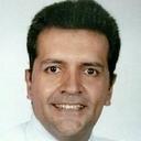 Dr. Luis Manuel Domínguez  Parra Cirugía Oncológica, Cirugía General