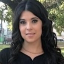 Dra. Mariana García Gutiérrez Endocrinología Pediátrica - Pediatría