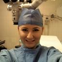Dra. Brenda Sarita OFTALMOLOGÍA. ALTA ESPECIALIDAD EN RETINA Y VÍTREO