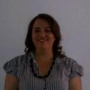 Dra. Dra. Ana PEDIATRIA