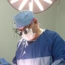 Dr. Francisco Cervantes Cirugía General y Vascular