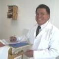 Dr. Ignacio Salazar Díaz Pediatría y Cirugía Pedátrica