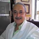 Dr. Alejandro Castañeda Pediatría Médica