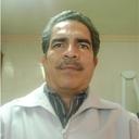 Dr. Cesar Arturo  Cuevas Renteria ODONTOLOGIA, BKTS, ENDODONCIA.