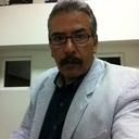Dr. Juan Carlos Cardiología