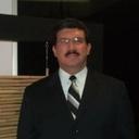 Dr. Marcos Antonio Rodriguez Perales otorrinolaringologia y Cirugia de cabeza y cuello . Trauma Facial,  Cirugia estetica de la Nariz y la cara
