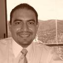 Dr. Edgar Jocsan  Espinoza Avila Medicina Estética