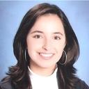 Dra. Dalba Castelló Terapia de lenguaje y aprendizaje para niños y adolescentes