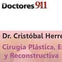 Dr. Cristobal Herrera cirugía plástica estética y reconstructiva