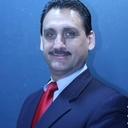Dr. Dr. Lázaro Cirugía Plástica