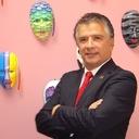 Dr. Napoleon Zuñiga Cirugia Plastica, Estetica, Regenerativa