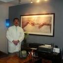 Dr. Marcos Antonio Otorrinolaringologia y Cirugia de Cabeza y Cuello