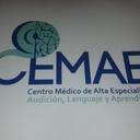 Dr. Dr. Guillermo AUDIOLOGIA, OTONEUROLOGIA Y FONIATRIA