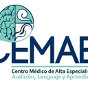 Dr. Luis Enrique AUDIOLOGIA, OTONEUROLOGIA Y FONIATRIA / FONIATRIA PEDIATRICA