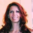 Dra. Susana Valenzuela Corbelle - CIRUGÍA PLÁSTICA, ESTÉTICA Y RECONSTRUCTIVA.
