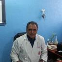 Dr. Dr Enrique pedaitra-nutricion