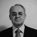 Dr. Pedro Alfonso Gonzalez Ojeda MEDICINA INTERNA Y CARDIOLOGIA