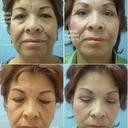 Dr. Dr. Orlando Cirugía Plástica Estética Y Reconstructiva