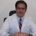 Dr. Pablo León Ortiz Neuropsiquiatría