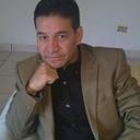Dr. Andrés López Psiquiatría