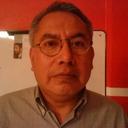 Dr. Arturo Méndez González Psicoanalista