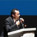 Dr. Dr. Eduardo Medico Forense