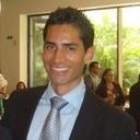 Dr. German Agustin Pediatria. Alergia e Inmunologia Clinica.