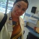 Dra. Diana Vanegas Medicina Interna y Geriatria
