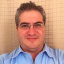 Dr. Juan Luis Lazcano Loya Ginecología y obstetricia