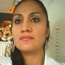 Dra. Erika Valencia PEDIATRA - ENDOCRINOLOGA