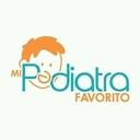 Dr. Alfredo Plácito Pediatría