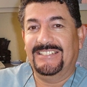 Dr. Heriberto Priego Colorado UROLOGIA, ANDROLOGIA Y LITOTRIPSIA